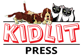 KidLit_final_web-a