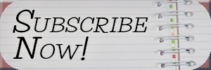 Sign up for the RSP newsletter!