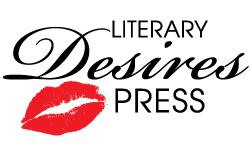 LiteraryDesiresLogo