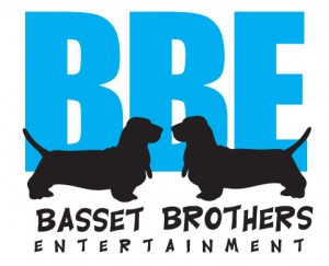 BBE_Logo Spell Edited