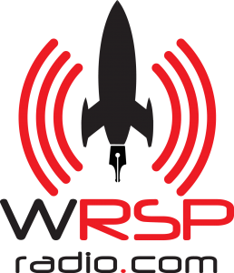 WRSPRadio_transparent_Logo_Vertical copy