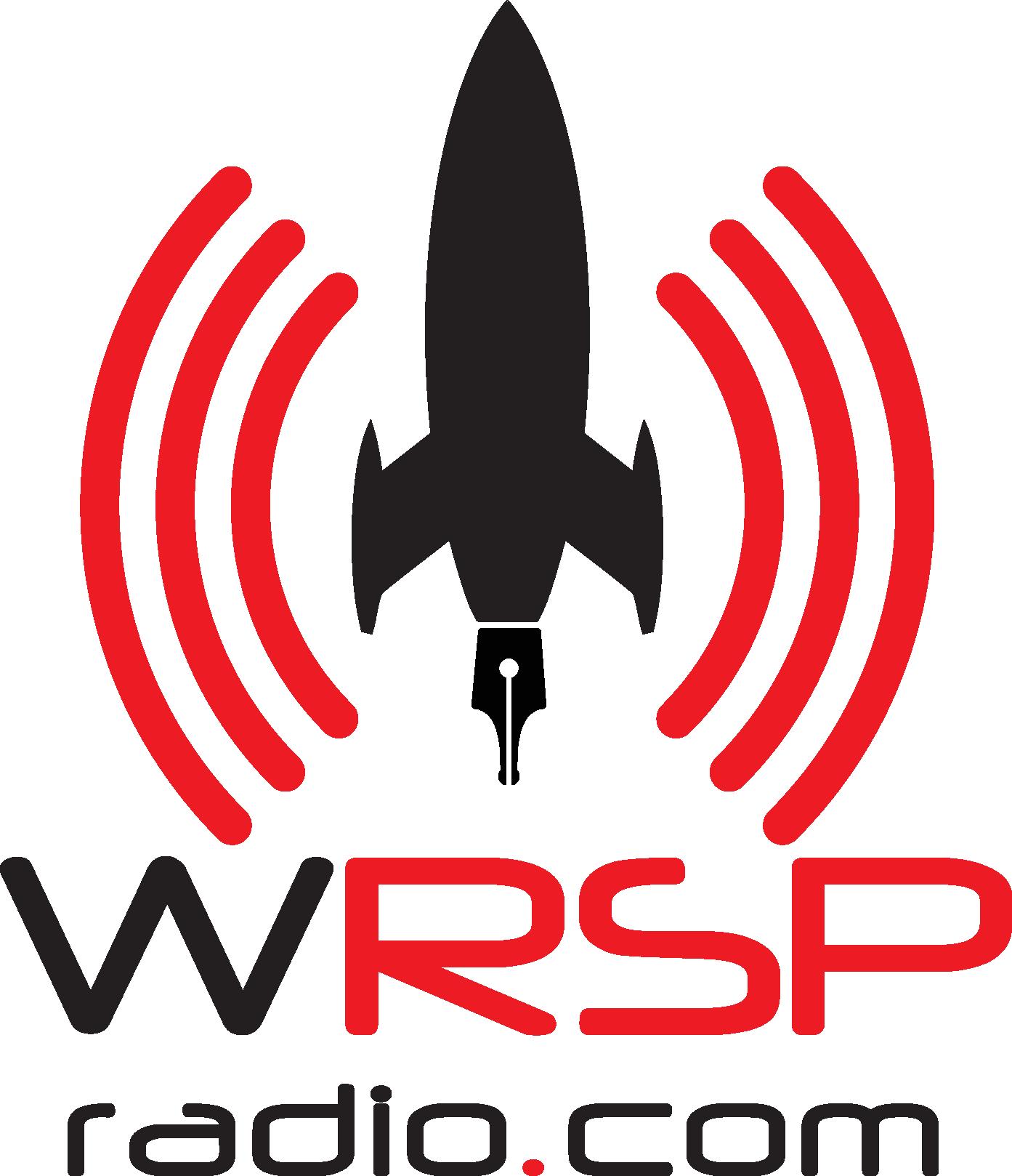 WRSPRadio_transparent_Logo_Vertical copy