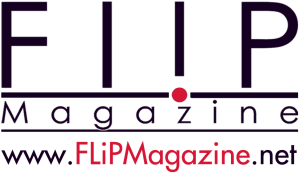 flip_logo_color_edit1