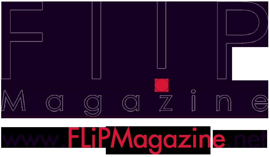 flip_logo_color_edit1